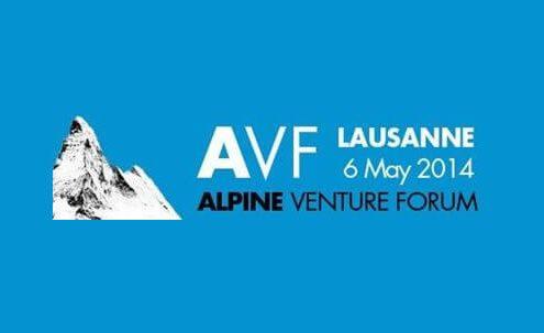 news-avf-logo