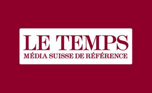 news-letempsi-logo