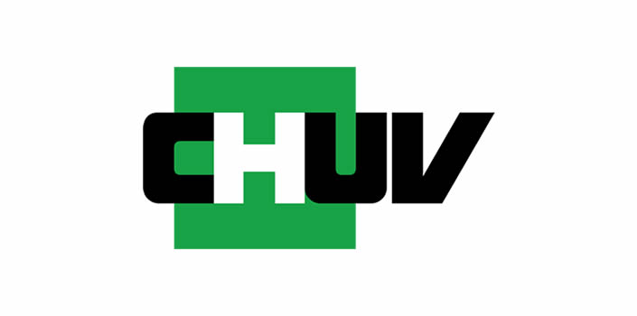 logo-chuv