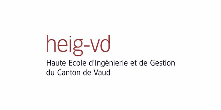 logo-heig