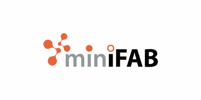logo-minifab
