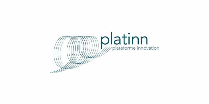 logo-platinn
