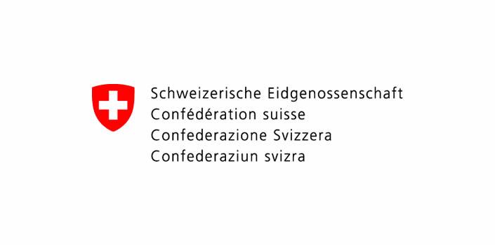 logo-swissconfederation