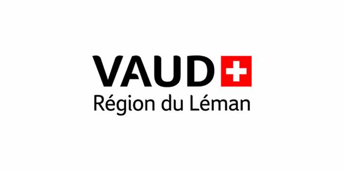logo-vaud