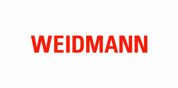 logo-weidmaan