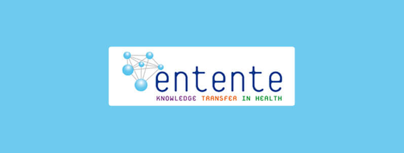 news-entente-logo