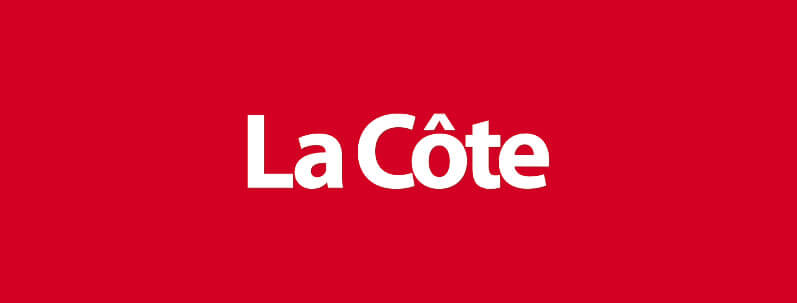 news-lacote-logo