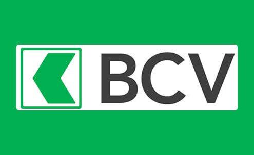 news-bcv-logo