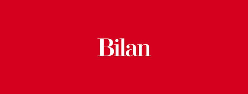 news-bilan-logo