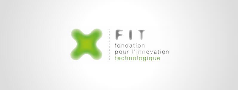 news-fit-logo