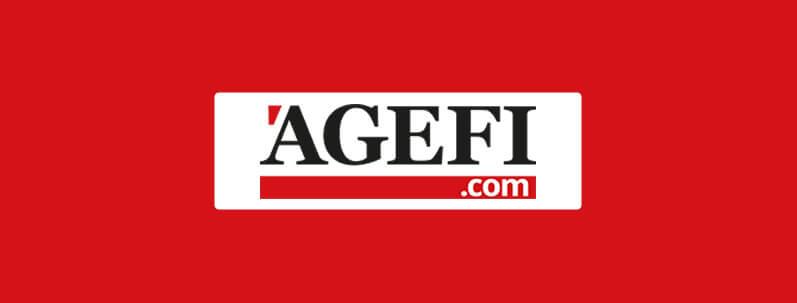 news-lagefe-logo