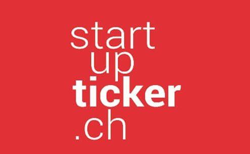 news-startupticker-logo