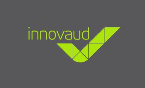 news-inovaud-logo