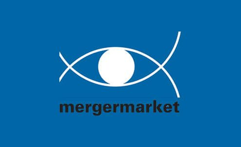 news-mergermarket-logo