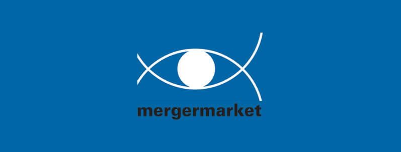 news-mergermarket-logo