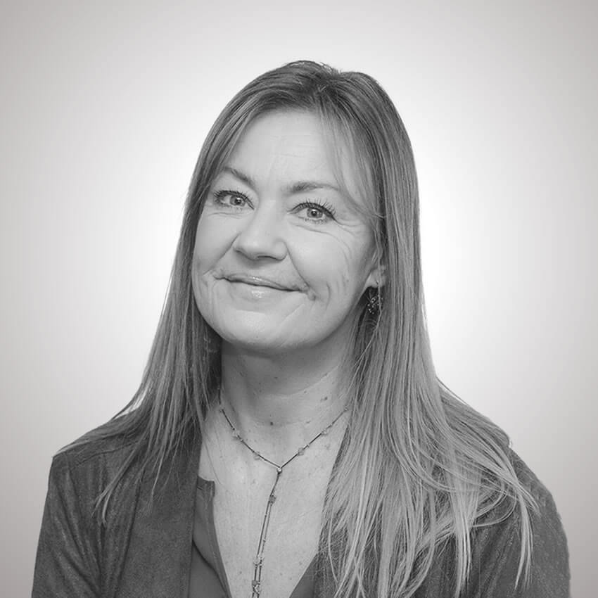 Paula Carr