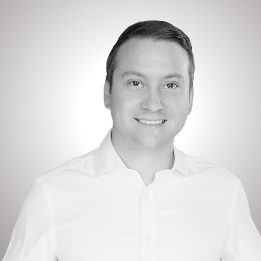 Steve Béguin