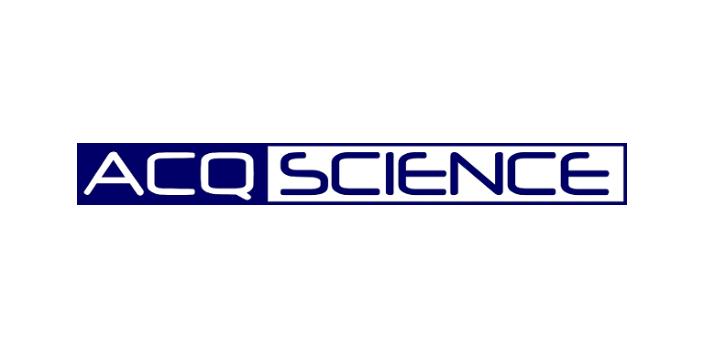ACQ logo