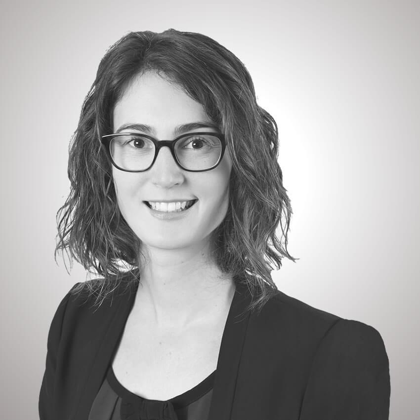 Dr. Alice Pannérec