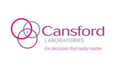 Cansford logo