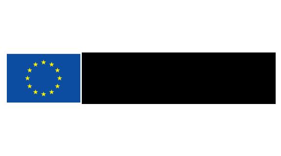 H2020 logo