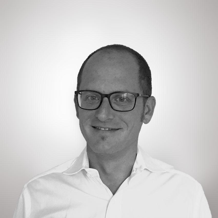 Christophe Tabacchi